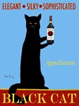 Appellation Black Cat