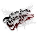 TeamHopkins Gothic