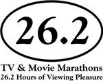 TV MARATHONS