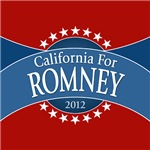 Your State for Romney
