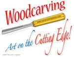 Cutting Edge Version 2