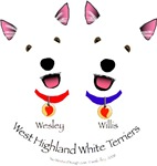 Custom - Wesley & Willis
