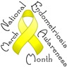 Endometriosis Month