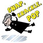 snapkrackle