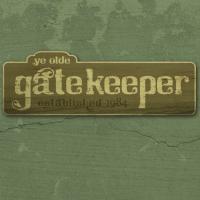 Women's Ye Olde Gatekeeper