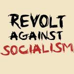 Revolt Against Socialism
