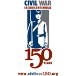 Civil War 150th Products