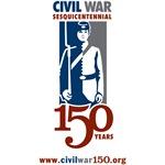 Civil War 150th Products