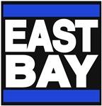 East Bay Blue