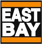 East Bay Orange