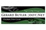 GB.Net Global Fan Club Items