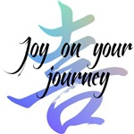Joy on Your Journey