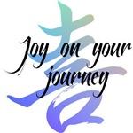 Joy on Your Journey