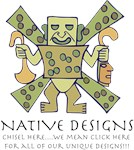 Native Designs