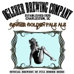 Ogleher Brewing Company