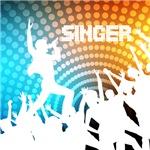SInger Live