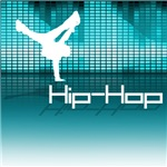 Music Disco Hip-Hop