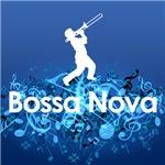 Music Melody Bossa Nova