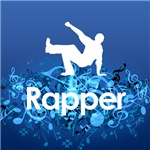 Music Melody Rapper