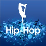 Music Melody Hip-Hop