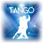 Tango Sparkle Spotlight