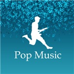 Music Philharmonic Pop Music