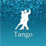Music Philharmonic Tango