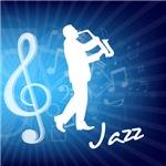 Treble Clef Jazz