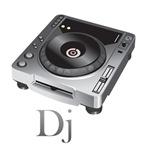 DJ Device