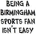 Sports Fans - International