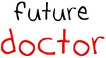 Future Professions 1