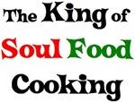 Cooking Kings