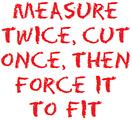 measure force