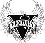Ventura CA Dark