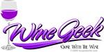 Wine Geek 2
