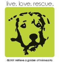 Live. Love. Rescue.