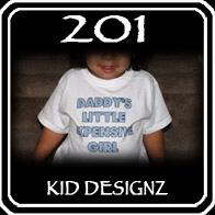 Kid Designz