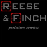 Reese and Finch Protection Services