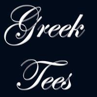 Greek Tees