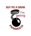 IM GETTING MARRIED