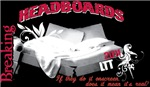 Breaking Headboards 1