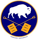 BUFFALO SHOVELS
