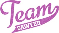 Team Sawyer Shirts