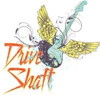 Drive Shaft Shirts