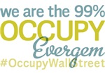 Occupy Evergem T-Shirts
