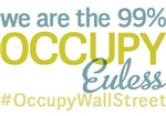 Occupy Euless T-Shirts