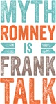 Myth Frank