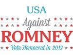 USA Against Romney