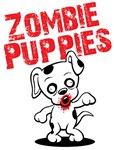 Zombie Puppies