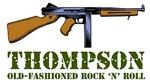 Thompson SMG